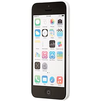iphone 5 32gb reconditionné