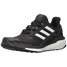 adidas Energy Boost Shoe Women's Running