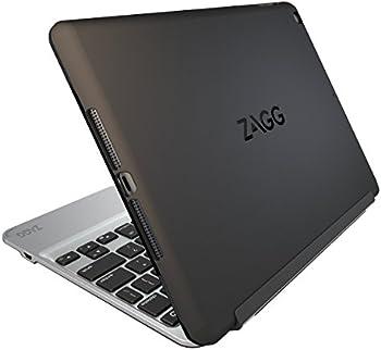 ZAGG Slim Book Wireless Bluetooth Keyboard