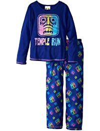 Amazon.com: 60% Off Girls' Summer Styles: Clothing, Shoes