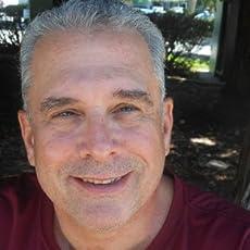 James Okun