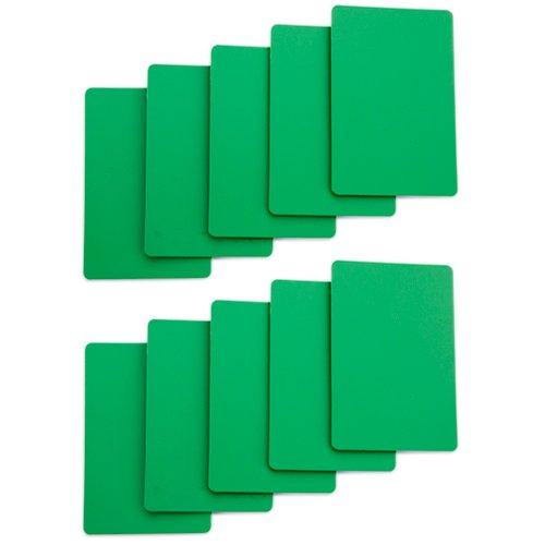 Brybelly Viel 10 Steg Größe Schnitt Karten