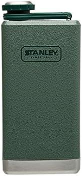 Stanley Adventure 5oz Stainless Steel Flask