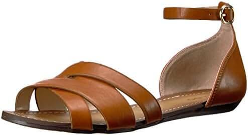 Aldo Women's Rozie Flat Sandal