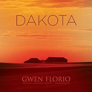 Dakota Audiobook