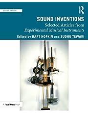 Sound Inventions (Sound Design)