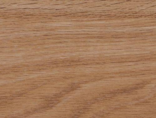 PVCBoden Classic Natürliche Holzoptik Blond Beech Für Zeitloses - Pvc boden wie holz