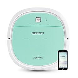 Ecovacs Deebot Mini2