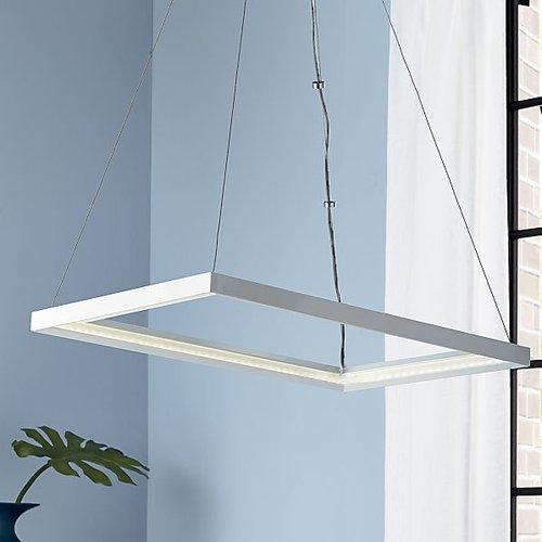 Salvage Pendant Lights - 5