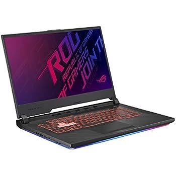 Asus ROG Strix G (2019) Gaming Laptop, 15.6