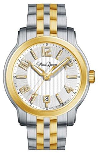 Pierre Laurent Ladies' Watch w/ Date, 23312