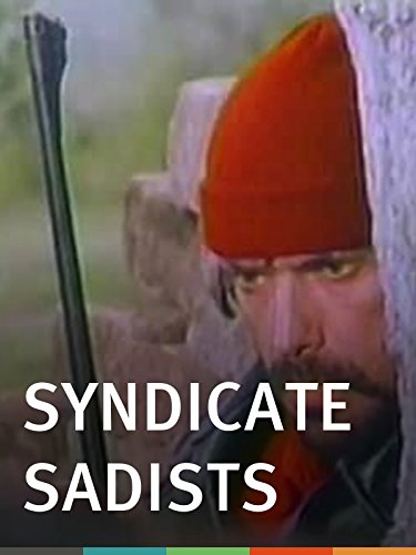 Syndicate Sadists