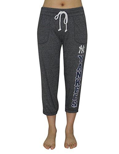 yankees lounge pants - 2