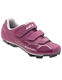 Louis Garneau Women's Multi Air Flex Bike Shoes