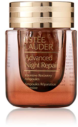 - Estee Lauder Advanced Night Repair Intensive Recovery Ampoules, 60 Count