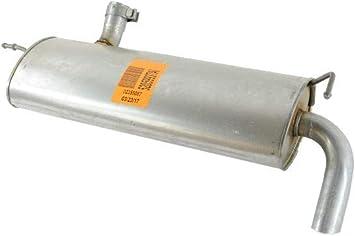 Genuine Chrysler 5160314AD Heat Shield