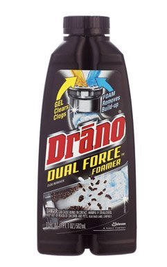 drano-dual-force-foamer-clog-remover-17-oz