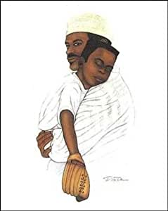 Father Love by Dexter Griffin
