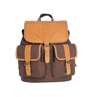 canyon-outback-little-gem-canyon-leather-and-canvas-backpack-brown
