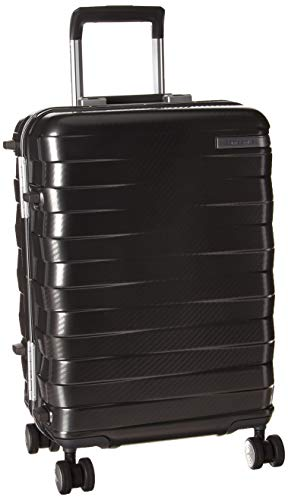 Samsonite Carry-On, Dark Grey ()