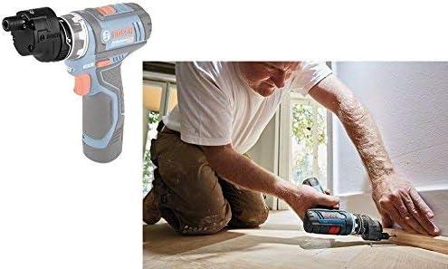 Bosch Professional Bosch Adaptador FlexiClick GFA 12-E 1600A00F5L