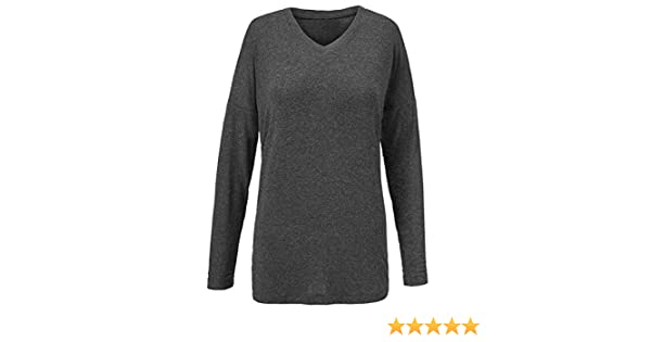 Cabi Serenity Tee At Amazon Women S Clothing Store