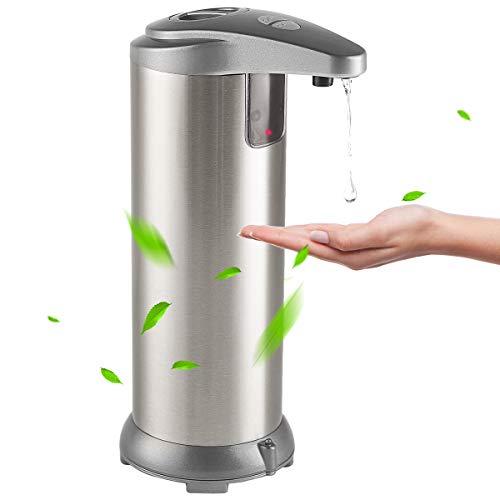 vplus Automatic Soap Dispenser
