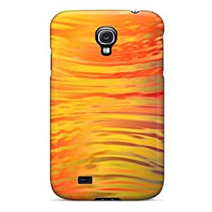 Faddishcases Covers For Galaxy S4 For Birthday, For Celebration