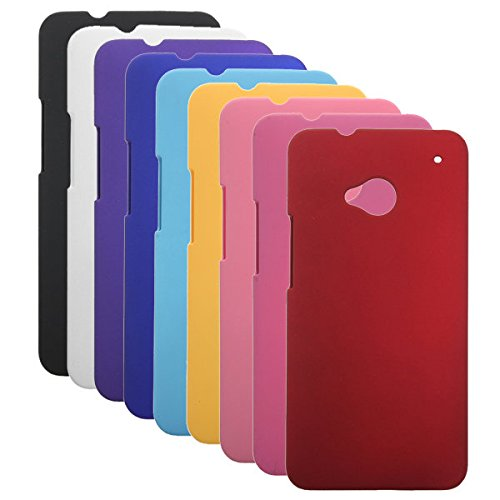 cc-products-tpu-candy-colors-soft-case-cover-for-htc-one-m7