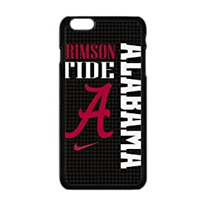 alabama football Phone Case for iPhone plus 6 Case