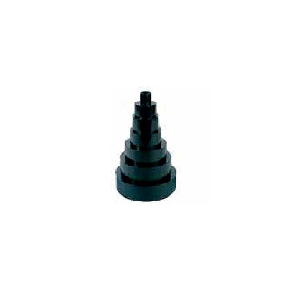 Holzprofi - Réducteur universel en plastique rigide D. 25 à 150 mm - AB-RU - Holzprofi