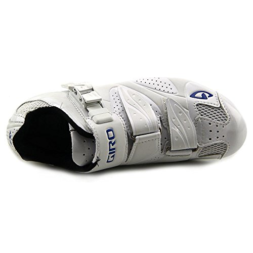 Giro Espada White Shoes Womens Blue Womens Giro Espada OxwvEaa