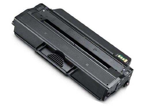 Toner Clinic ® TC-MLT-D103L Compatible Laser Toner Cartridge for Samsung MLT-D103L 103L Compatible With Samsung ML-2950ND, ML-2955ND, SCX-4728FD, SCX-4729FD, SCX-4729FW, Office Central