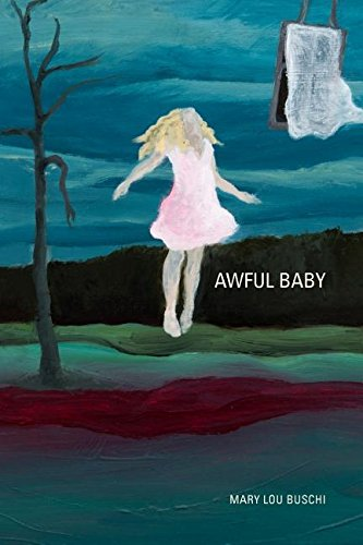 Awful Baby