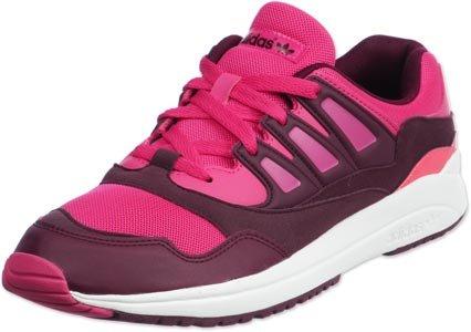 Allegra W Pink Torsion Schuhe Adidas qHwBX5x