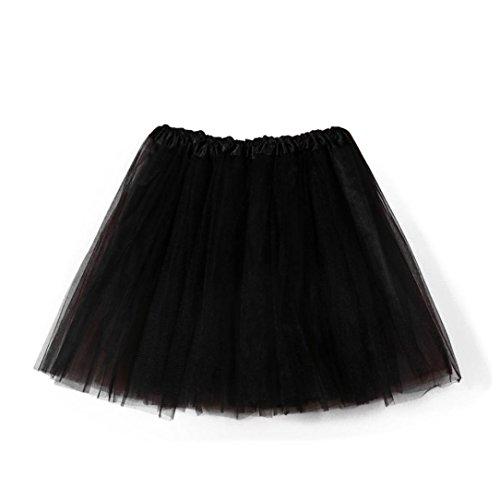 Pantaloncini Pantaloncini Donna Sexyville Donna Nero Sexyville wZ54tt