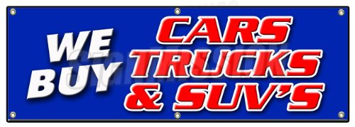 72-we-buy-cars-trucks-suvs-banner-sign-vehicles-cars-automobiles-buyer
