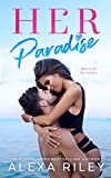 Her Paradise