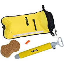 NRS Touring Safety Kits