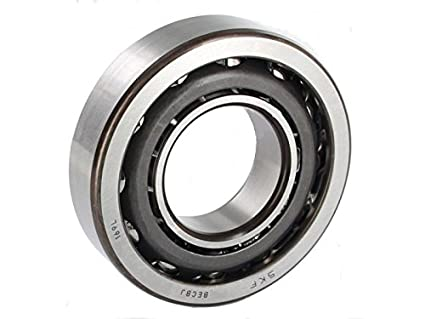 SKF Tapered Roller Bearing 27690