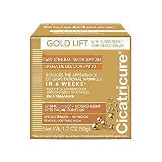 Cicatricure Gold Lift Day Cream, 1.7 Ounce [NOTE: this shows up as a duplicate to the above ASIN on AMZ]