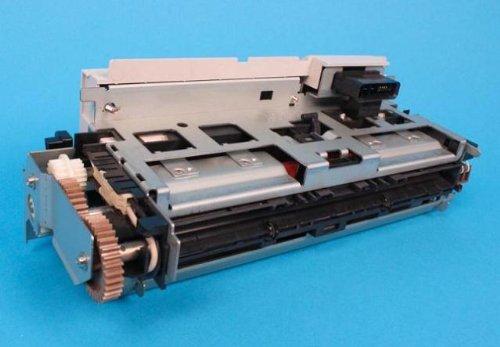 HP C4118-69011 Fuser lj 4000 4050 110v 4000n 4000t 4050n 4050t 4000tn 4050se 4050tn ()