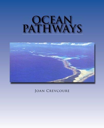 Marshall Islands Pacific Ocean - Ocean Pathways