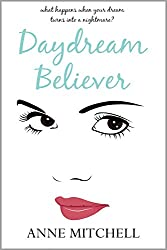 Daydream Believer: a chick lit novel (English Edition)