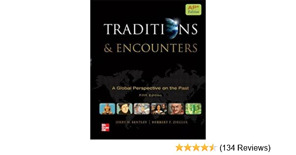 Traditions and encounters ap edition jerry h bentley herbert f traditions and encounters ap edition jerry h bentley herbert f ziegler 9780076594382 amazon books fandeluxe Gallery