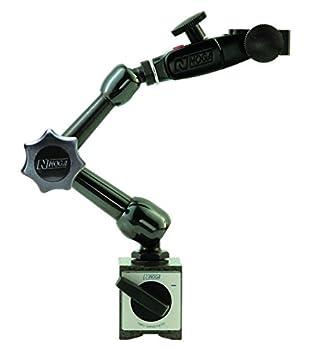 NF61003 NogaFlex Holder And Base With Fine Adjustment On the Top