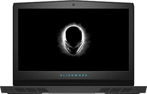 Alienware 17 R5 (AW17R5-9191BLK-PUS)