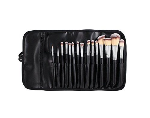 Morphe 15 pc Vegan Pro Set