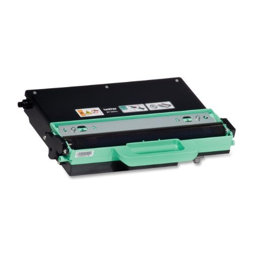Brother MFC 9325CW Waste Toner Box