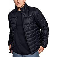Under Armour Men's Insulated Jacket (various colors/sizes)